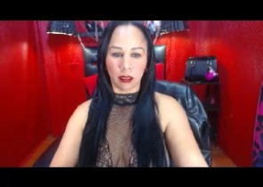 Rude chat with  Jarrow XXX cam slag ScarletteX While I'm Playing my asshole