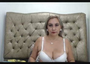 Dating chat with  Pwllheli strip show doll Venusss69 While I'm Frolicking my asshole