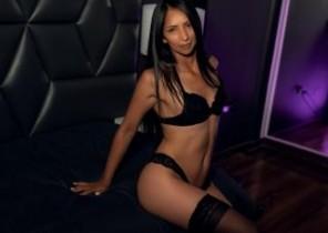 Hot chat with  Johnstone XXX masturbation preceding girlfriend ZoryHarris While I'm While you jerk