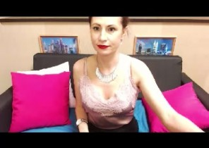 X-rated chat with  Colne XXX show girl LanaSexyLady While I'm Draining my beaver