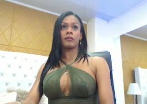 Red-hot chat with  Daventry XXX masturbation babe TSBarbieBrown While I'm While you masturbate