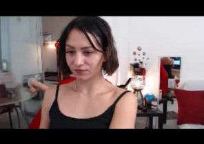 Android chat with  Hatfield XXX cam ex-gf NikkyRewe While I'm Finger-tickling