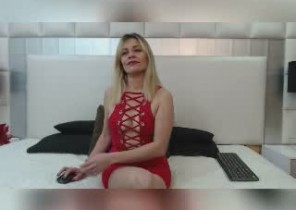 Messy chat with  Holywell 1 on 1 cam sex girl KristinaRogers While I'm While you masturbate