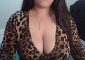 Rude chat with  Ndover horny cam slag ScarletLove While I'm Stripping