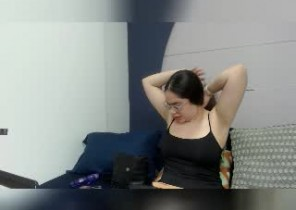 Dating chat with  Otley 1-2-1 sexy time female EllaWithe While I'm While you masturbate