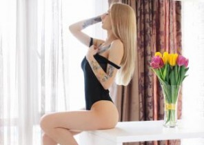 Live chat with  Ergele dirty 121 sex babe Marysya While I'm Playing my asshole
