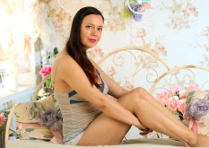 Local chat with  Birkenhead 1 on 1 adult chat ex gf UrLovelyLadyX While I'm Frolicking with myself