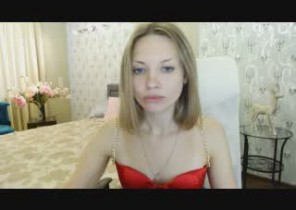 Iphone chat with West London horny cam chick TryshaLee While I'm Finger-tickling
